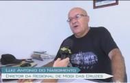 SHTV: Conheça a Regional de Mogi das Cruzes