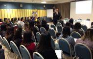 Sinthoresp promove workshop sobre práticas no eSocial para profissionais de RH
