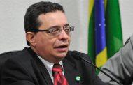 Secretário do Ministério do Trabalho diz que criação do Sindfast é um absurdo