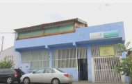 SHTV: Conheça a Regional de Atibaia