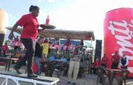 SHTV: Sinthogastro realiza Garçom Cross em São Carlos para comemorar dia do Garçom