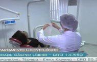 Sinthoresp investe em novos equipamentos e atendimento Odontológico torna-se ainda mais rápido e moderno