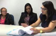 Camareiras recebem adicional de insalubridade em ação movida pelo Sinthoresp em São Miguel Paulista