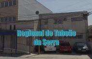 Conheça a Regional de Taboão da Serra