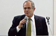 Justiça suspende execução e reafirma representatividade do Sinthoresp