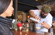 Competição internacional elegerá o melhor bartender do mundo. Inscreva-se!