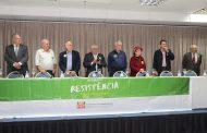 Fórum Sindical aprova Congresso em agosto