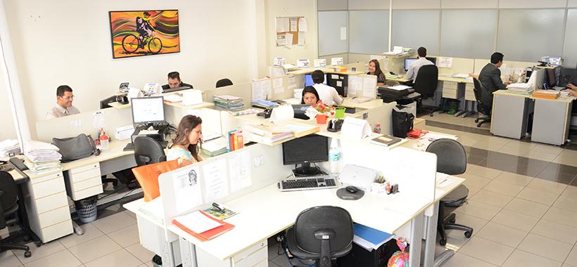Assistência jurídica do Sindicato vai além da área trabalhista e previdenciária