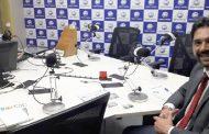 Sindicato divulga na Rádio Capital  acordo de PPR com McDonald's