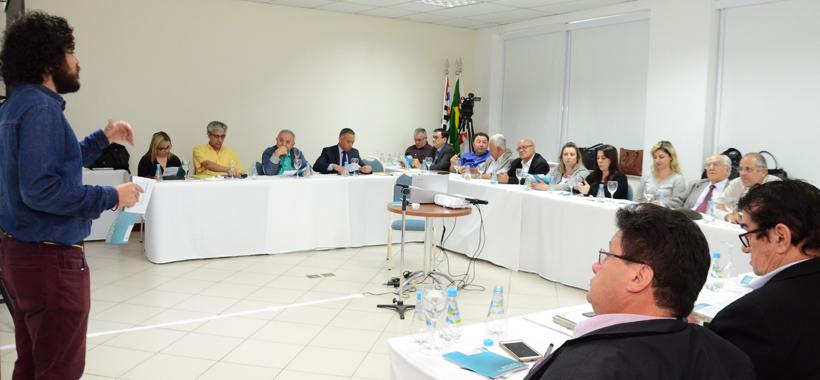 Sindicato amplia formação no setor de comunicação
