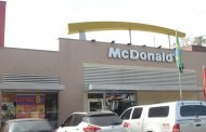 Sindicato aciona McDonald's por problemas nos holerites