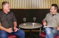 Sindicato entrevista líder dos aposentados da Força Sindical