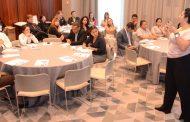 Sinthoresp leva Projeto integração ao hotel Four Seasons