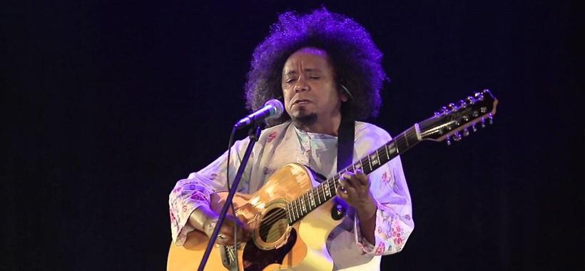 Seção 'Música e Trabalho' valoriza o cancioneiro nacional