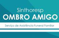 Conheça nosso serviço de assistência funeral familiar