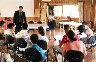 Regional de Atibaia fecha mais um acordo na base