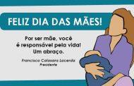 Sinthoresp atua e garante direitos às mães da categoria