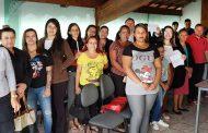 Ação garante R$ 20 mil para funcionários de restaurante em Atibaia