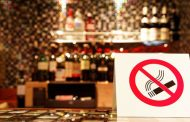 Sindicato é fonte do Jornal Agora em matéria sobre lei antifumo