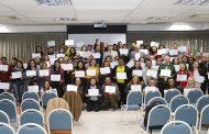 Excelência no atendimento ao associado é tema de treinamento no Sinthoresp