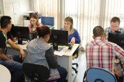 Escola Sinthoresp abre inscrições para 19 cursos gratuitos