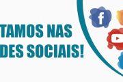 Acompanhe o Sinthoresp nas principais redes sociais!