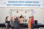 Novo quadro do TV Sinthoresp convida especialistas para falar sobre saúde