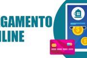 Pagamento online de mensalidade e benefícios já está disponível. Acesse!
