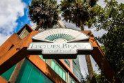NA MÍDIA - Sinthoresp disponibiliza Hotel para tratamento do coronavírus