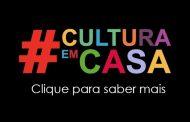 Plataforma online oferece acesso à cultura durante a quarentena. Confira!