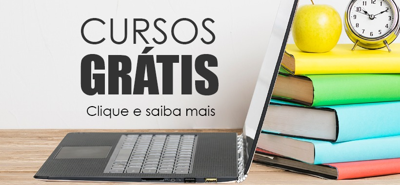 Instituicoes Liberam Cursos Online Gratuitos Durante A Quarentena Confira Sinthoresp