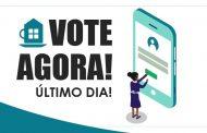 Assembleia Digital: Trabalhadores se unem, votam e fazem valer seus direitos!