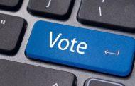 Sinthoresp realiza assembleia digital pela primeira vez. Participe da votação!