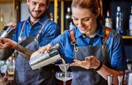 Programa global oferece suporte para bares e restaurantes em retomada