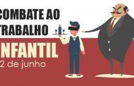 Trabalho Infantil no Brasil: Entenda e saiba como combater.