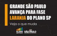 Grande São Paulo avança em plano de retomada econômica. Confira.
