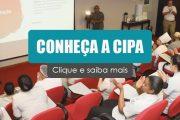 Advogada tira principais dúvidas sobre a CIPA