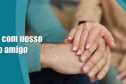 Plano de assistência funerária do Sinthoresp está disponível para associados e trabalhadores da categoria