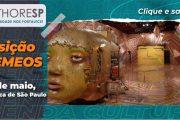 Agenda Cultural: Aproveite o fim de semana em uma programação cultural
