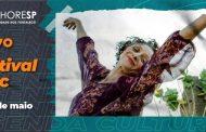 47° Festival de Cinema do Sesc é a dica cultural da semana