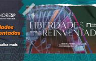 Theatro Municipal de São Paulo reabre ao público com programação artística