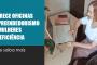 SP oferece oficinas de empreendedorismo para mulheres com deficiência