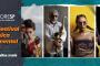 Festival de música instrumental acontece em modalidade on-line a partir de amanhã (09)