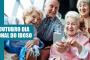 Colônias: Inscrições online para o sorteio de Natal e Ano Novo abrem dia 15 de outubro