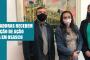 Regional de Osasco conquista indenização para trabalhadores que não receberam seus direitos